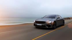 自動運転の普及とその道のり-完全自動運転が普及した社会とまちづくり。その5:研究員の眼