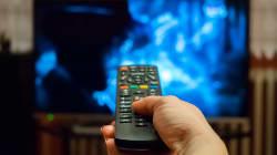 Con lenguaje de señas o subtítulos, la tv abierta se volverá inclusiva con las personas