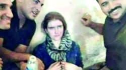 Denutrita e spaventata, così è stata ritrovata Linda W., la studentessa tedesca che si è arruolata nell'Isis e arrestata a