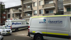 Police Find Bodies Of A Woman And Young Child In Sydney