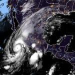 El huracán Willa ya es categoría 5, ¿qué pasó en México cuando golpeó un categoría