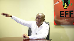 Why Does Malema Hate The Tax