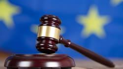 L'Ue boccia la giustizia polacca, esclusa dalla rete dei Csm