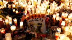 Une autre Canadienne s'ajoute à la liste des victimes de la tuerie à Las