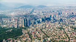 Corresponsabilidad: el factor clave para que una ciudad