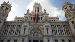 Madrid quiere pedirle prestado a París el 'la ciudad del
