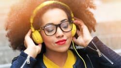 10 raisons pour lesquelles la musique est bonne pour la santé et le