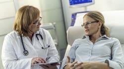 BLOG - 7 raisons pour lesquelles votre rapport avec votre médecin doit