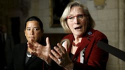 Checking The Math Behind Carolyn Bennett's '2 Million' New