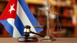Coincé à Cuba, sa femme songe à une action en cour contre