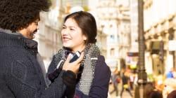 Des femmes partagent ce qui se passe lorsqu'elles invitent un homme à un rendez-vous