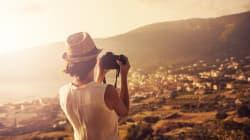 Perché ho smesso di scattare foto in vacanza (e perché dovreste fare lo