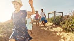 BLOGUE 10 mythes (et réalités) sur les vacances en