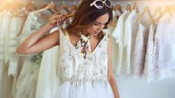 6 consejos de diseñadores mexicanos para elegir el vestido de novia