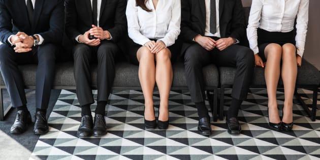 Istat, a settembre disoccupazione risale al 10,1%. Quella giovanile al 31,6%