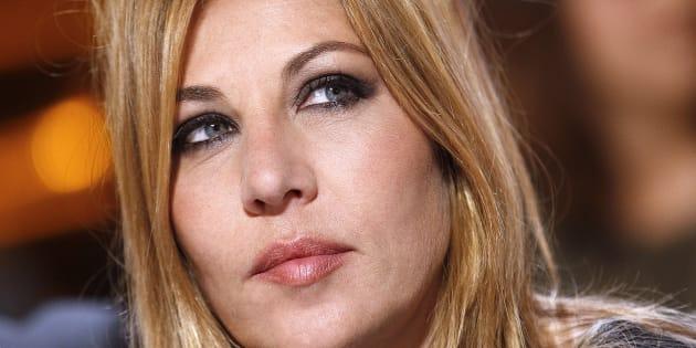 La comédienne Mathilde Seigner a été mise en garde à vue après un accident de voiture dans la nuit du 28 au 29 décembre.