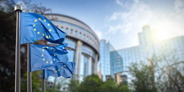 Tu quoque, Consiglio d'Europa?