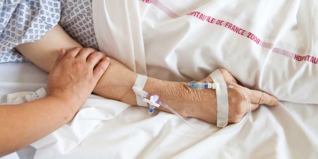 En fin de vie, non au droit d'être suicidé par un professionnel de santé!