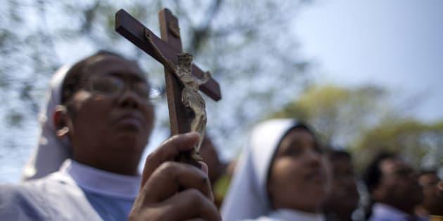 È morta Asima, la giovane cristiana arsa viva in Pakistan pe