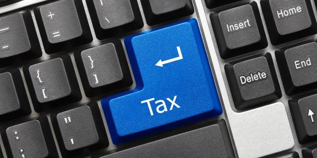 G7: mandato a Ocse su Web tax, soluzioni condivise più efficaci