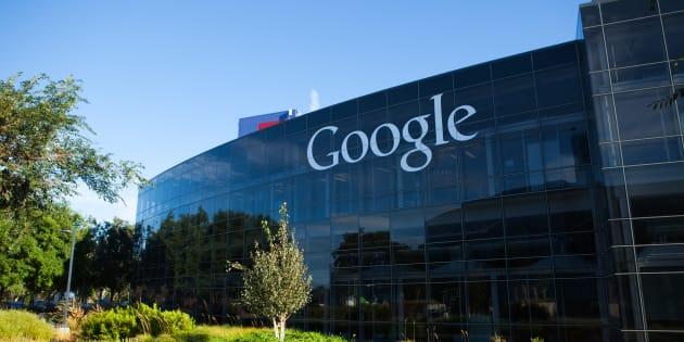 Degli azionisti hanno fatto causa a Google per aver coperto casi di molestie sessuali