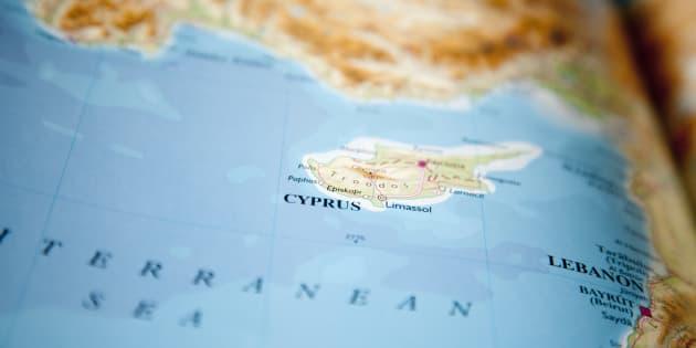 Quelle approche pour un espace euro-méditerranéen au cœur des tensions?