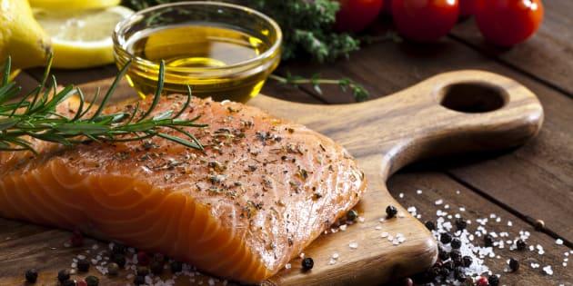 6 alimentos que ajudam a combater a ansiedade