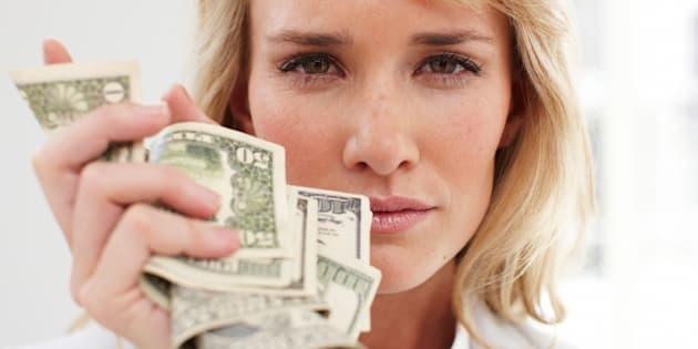 Onu, divario salariale: donne guadagnano 23% in meno degli uomini