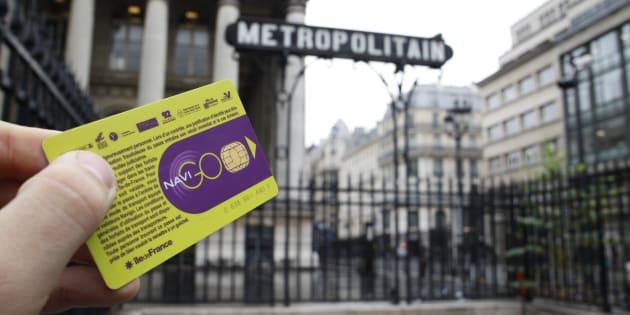 Pour rendre les transports gratuits à Paris, voici les 3 défis que devrait relever Anne Hidalgo