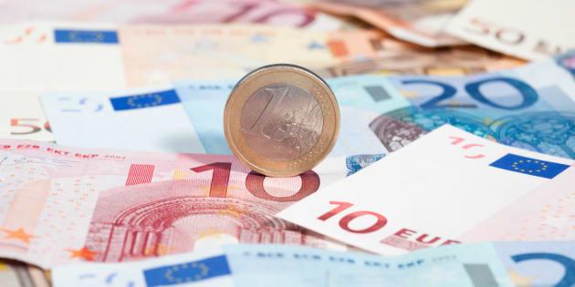 L'euro e i (non) migliori anni della nostra vita