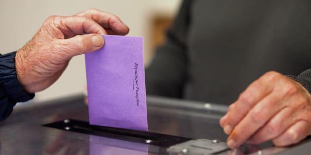 Législative partielle: un duel PS-LREM en Haute-Garonne.