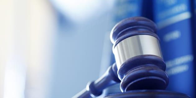"""Le tribunal appuie la demande d'une famille de requalifier en """"viol"""""""