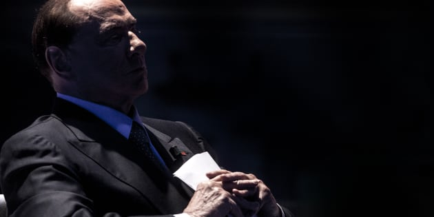 Berlusconi, cambiare regole costruzioni