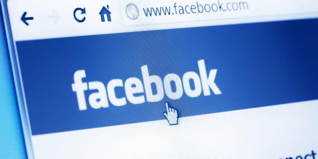 Cambridge Analytica a pu accéder aux données personnelles de 2,7 millions d'utilisateurs de Facebook en Europe