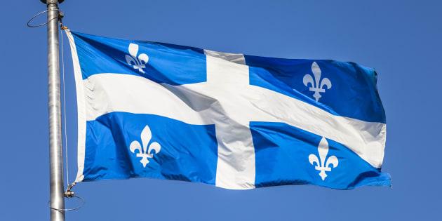 Plus de cinq ans après notre lancement au Québec, nous sommes fiers de vous présenter aujourd'hui le redesign de notre site web et de ses applications mobiles.