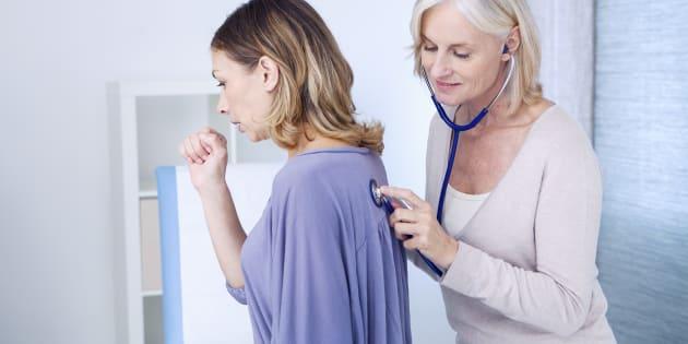 Asma e Broncopneumopatia Cronica Ostruttiva: perché è diffic