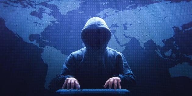 3 mesures urgentes contre les cyberattaques qui menacent nos élections et nos démocraties