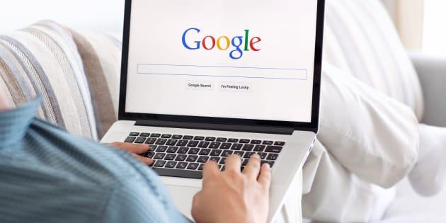¿Tu terapeuta te busca en Google?
