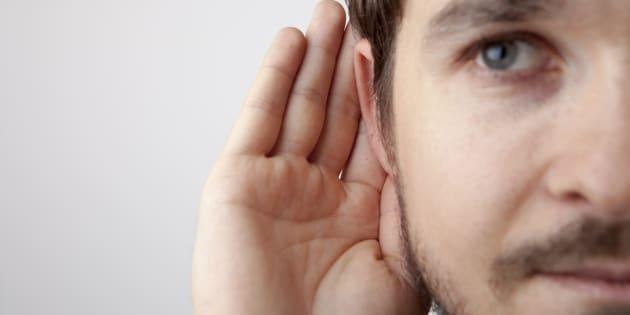Quel lien existe-t-il entre la perte d'audition et la maladie d'Alzheimer ?
