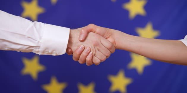 La cooperazione e la diplomazia    strumenti efficaci per valorizzare la nostra rete