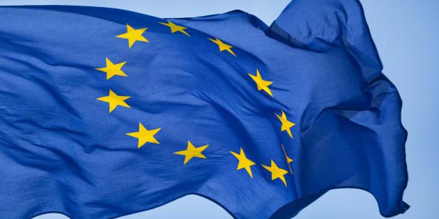 Le tour de force que va devoir réaliser Emmanuel Macron pour réconcilier les Français avec l'Europe