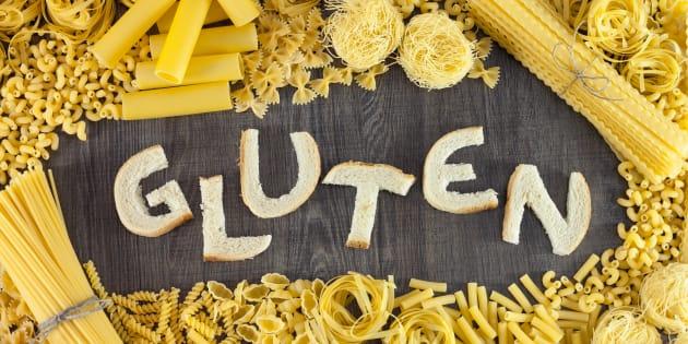 La revanche du gluten