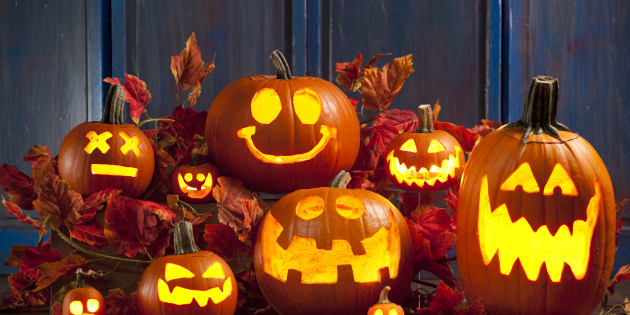 Pumpkin Carving Ideas 2017 20 Unique Designs To Make Your Porch The Best In Hood