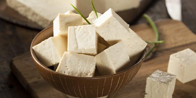 """Les industriels vont devoir rebaptiser les """"fromages végétaux"""" ou """"beurre de tofu"""""""