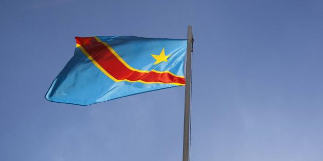 La perpétuité pour 12 miliciens violeurs — RDC