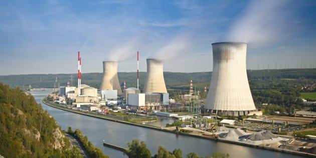 Pourquoi le nucléaire est en train de ruiner la France.