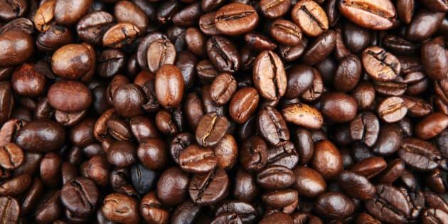 Il 60% delle specie di caffè rischia di sparire, secondo un nuovo studio
