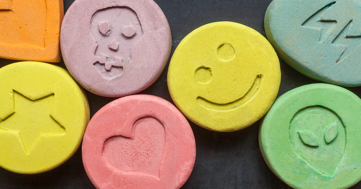an analysis of the dangers of ecstacy Ecstasy : the complete guide : a comprehensive look at the risks and benefits of mdma: 9780892818570: medicine & health science books @ amazoncom.
