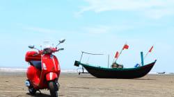 Il Vietnam della