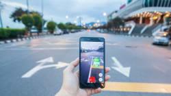 Pokemon Go quiere ser la aplicación más popular de todos los